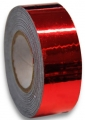PASTORELLI VERSAILLES Metallic adhesive tape. Colour: Red, Art. 03044