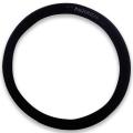 PASTORELLI SLIM hoop holder, black, Art. 04023