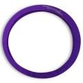 PASTORELLI SLIM hoop holder, violet, Art. 04186