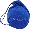 PASTORELLI ball holder. Color: Royal Blue. Art. 02875
