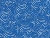SWIRL STRETCH LACE ELECTRIC BLUE, Art. SLF3003/EL.BLU
