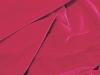 SMOOTH VELVET CHERRY RED, Art. VEL01042/CHR.RED