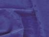 SMOOTH VELVET DARK BLUE, Art. VEL01042/DK.BLU