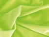 SMOOTH VELVET ELECTRIC GREEN, Art. VEL01042/EL.GRN