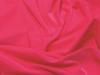 SMOOTH VELVET FLUO PINK, Art. VEL01042/FLO.PINK