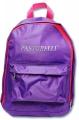 Sport bag Vanessa, Violet-Pink, Pink, Art. 02708