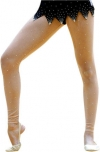 Carnation tights Pastorelli