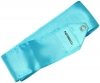 Ribbon PASTORELLI, 6 m. Colour: Sky Blue, Art. 00059
