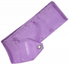 Ribbon PASTORELLI, 6 m. Colour: Lilac, Art. 00065