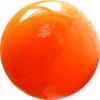 PASTORELLI New Generation Gym Ball. Colour: Orange, art. 00002