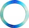PASTORELLI Blue-Sky blue holder, Art. 01970