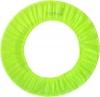 Hoop Holder Pastorelli, color: Yellow, Art. 00351