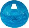 PASTORELLI sky blue equipment holder, Art. 00606