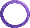 PASTORELLI LIGHT Lilac hoop holder, Art. 01465