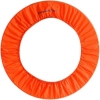 Hoop Holder Pastorelli, color: Orange, Art. 00360