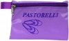 Half shoes holders Pastorelli. Color: lilac, Art. 01452