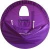 Чехол Pastorelli для предметов, универсальный. Цвет: Фиолетовый, Art. 00608