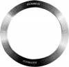 PASTORELLI Black-grey-white holder, Art. 01985