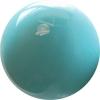 PASTORELLI New Generation Gym Ball. Colour: Sky Blue, art. 00008