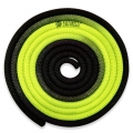 Rope PASTORELLI New Orleans MULTICOLOR. Colour: yellow-black, Art. 04266
