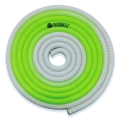 Rope PASTORELLI New Orleans MULTICOLOR. Colour: Green and White, Art. 04271