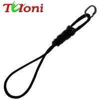 Ribbon thread Tuloni