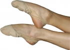 PASTORELLI CLASSIC MICROTECH half shoes, size 32. Art. 00510