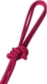 Rope PASTORELLI Patrasso. Colour: Fuchsia, art. 02420