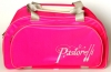 Sport bag Alina Junior, Pink, Art. 02431