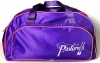 Sport bag Alina Junior, Violet-Pink, Art. 02432