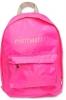 Sport bag Vanessa, Magenta-Silver, Pink, Art. 02706