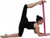 PASTORELLI Modular Resistance Band for strengthening exercise, SENIOR. Art. 03186