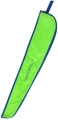 Ribbon+Stick holder Pastorelli, color: Fluo Green, Art. 03198