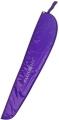 Ribbon+Stick holder Pastorelli, color: Violet, Art. 03199