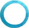 PASTORELLI LIGHT Sky Blue hoop holder, Art. 01459