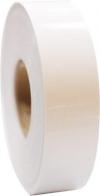 Metallic adhesive tape Moon Nastro. Colour: White, Art. 01764