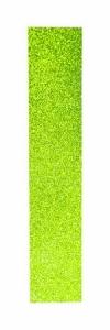 Pastorelli Glitter adhesive stripe. Colour: Yellow Fluo, Art. 00271