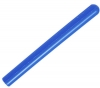 Spare grip for PASTORELLI stick color blue, Art. 00418