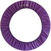Hoop Holder Pastorelli, color: Violet, Art. 00358