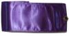 Ribbon monochromatic violet - 5 m, Art. 10049