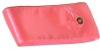 Ribbon monochromatic Pink - 4 m, Art. 10059