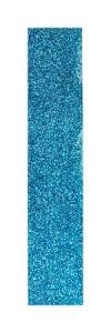 Pastorelli Glitter adhesive stripe. Colour: Light Blue, Art. 00265