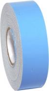 Metallic adhesive tape Moon Nastro. Colour: Celeste, Art. 02043