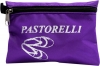 Half shoes holders Pastorelli. Color: Violet, Art. 01447