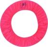 Hoop Holder Pastorelli, color: Pink Fluo, Art. 00350