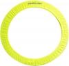 PASTORELLI LIGHT Fluo Yellow hoop holder, Art. 01454
