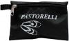 Half shoes holders Pastorelli. Color: Black, Art. 01443