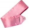 Ribbon PASTORELLI, 6 m. Colour: Pink, Art. 00062