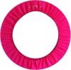 Hoop Holder Pastorelli, color: Magenta, Art. 00359