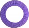 Hoop Holder Pastorelli, color: Lilac, Art. 01438